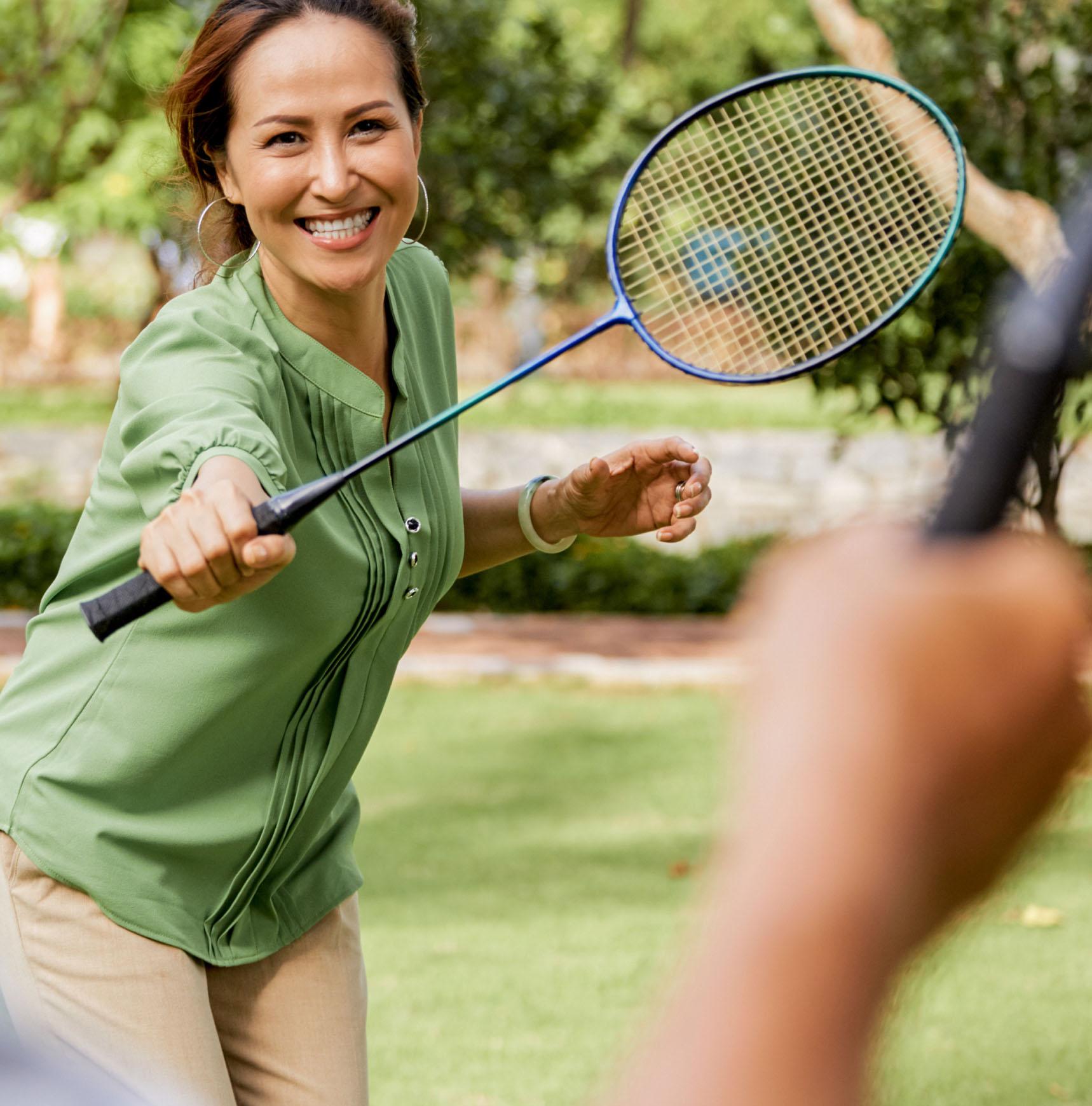badminton1@2x.jpg