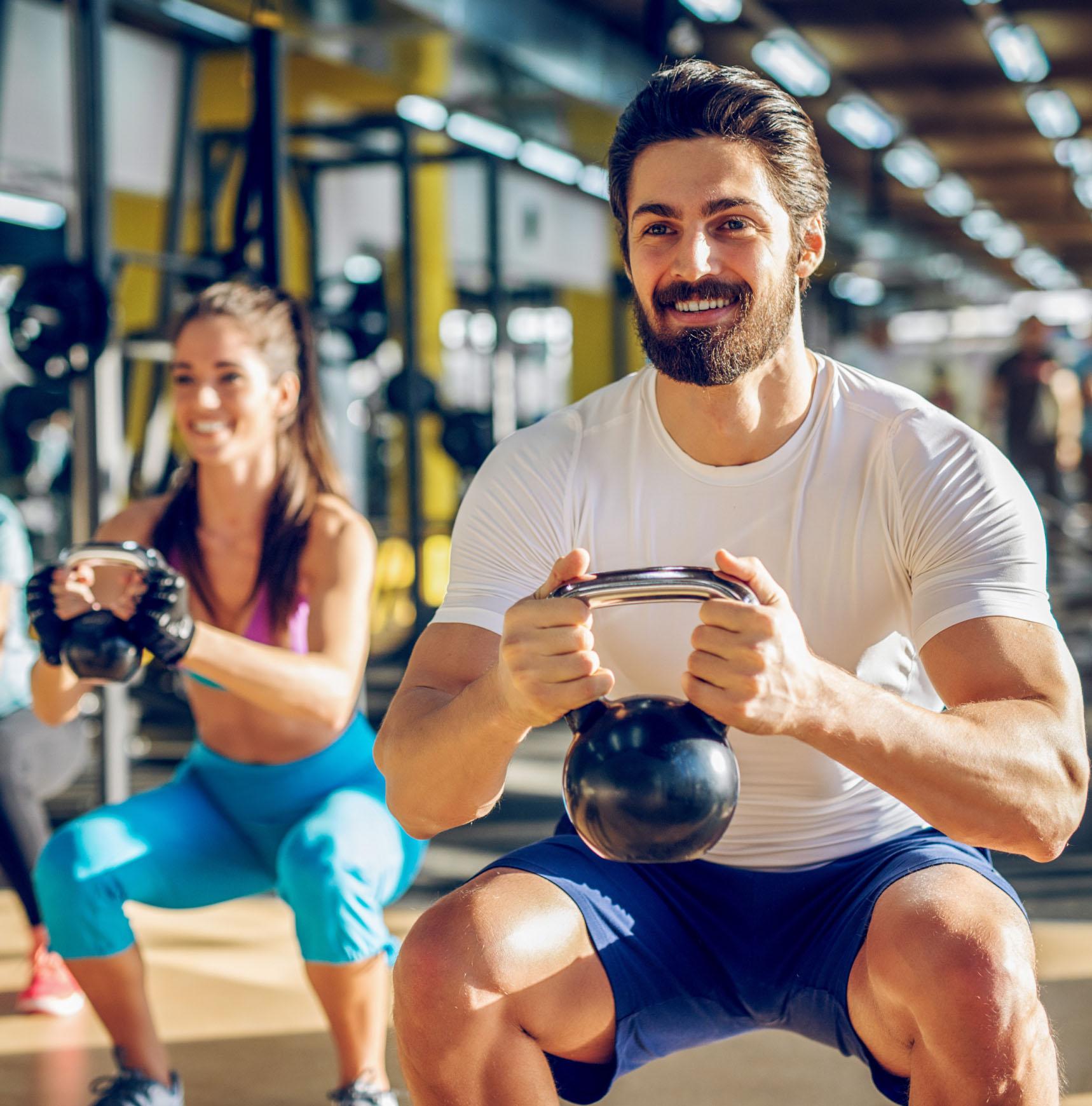 zajecia-fitness1@2x.jpg