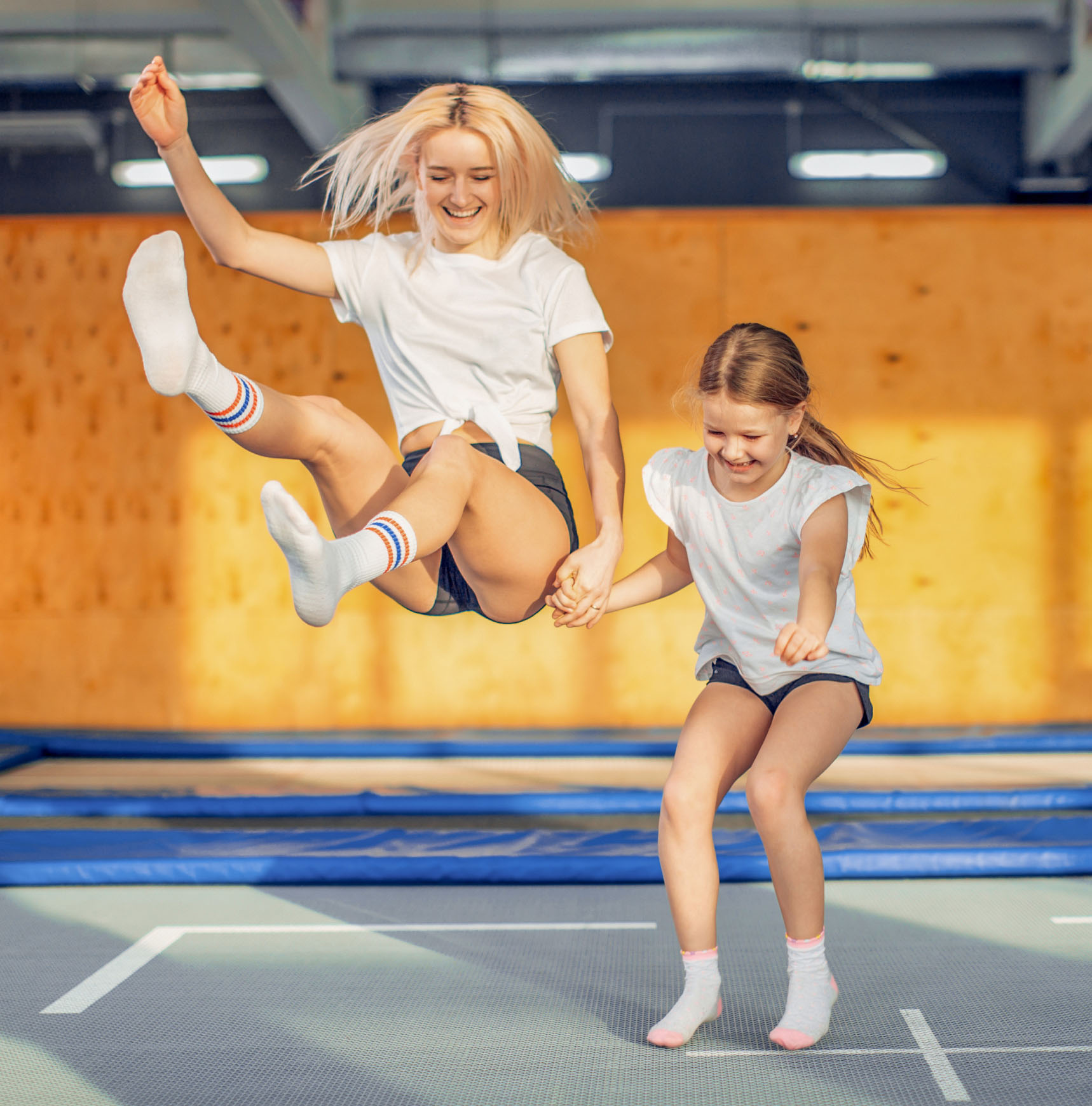park-trampolin1@2x.jpg
