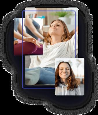 mindfulness0-test@2x.png
