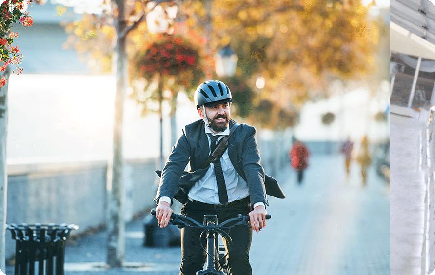 rowermiejski.png
